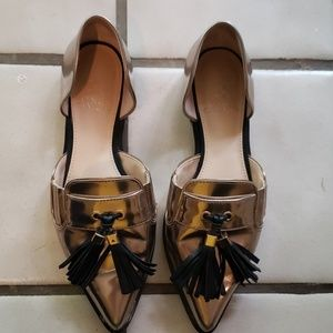 Vince Camuto Hollina pointed toe
